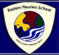 Visit Eastern Fleurieu School