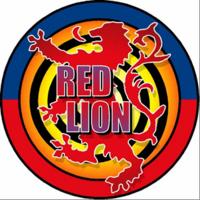 Visit Red Lion Hotel