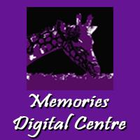 Visit Memories Digital Centre