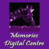 Visit Memories Digital Centre