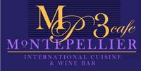 Visit MP3 Cafe Montepellier