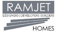 Visit Ramjet Homes