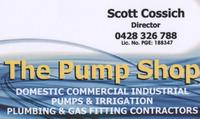 Visit The Pump Shop