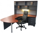 Image . This photo sponsored by Furniture - Office Category.