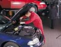 Visit Sabras Auto Mechanic