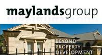 Visit Maylands Group