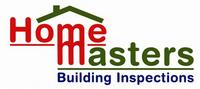 Visit HomeMasters Building Inspections