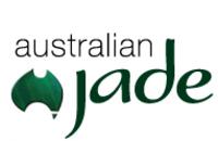 Visit Australian Jade