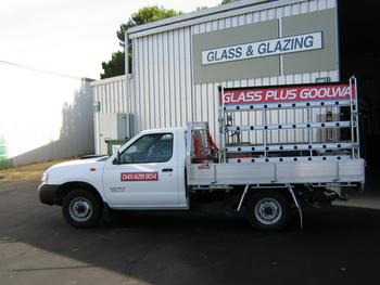 Image . This photo sponsored by Glass - Auto Category.