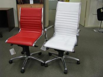Image . This photo sponsored by Office Furniture and Equipment - Dealers Category.