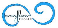 Visit Evenflow Health Natural Therapies Clinic