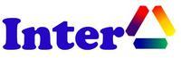 Visit Inter