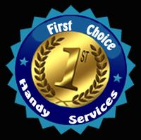 Visit First Choice Handy Services