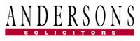 Visit Andersons Solicitors