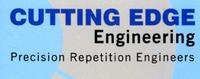 Visit Cutting Edge Engineering