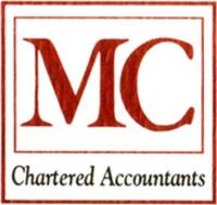 Visit MC Chartered Accountants