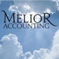 Visit Melior Accounting