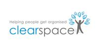 Visit Clear Space Organising Services