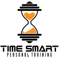 Visit Time Smart Personal Training