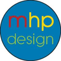 Visit MHP design