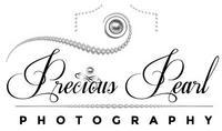 Visit Precious Pearl Photography
