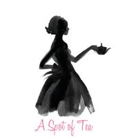 Visit A Spot of Tea