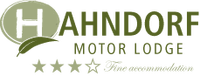 Visit Hahndorf Motor Lodge